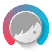 App Icon: Facetune