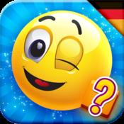 App Icon: Emoji Quiz