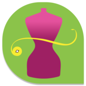 App Icon: Mein Diät-Trainer