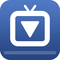 Video Player for Facebook - Share Facebook Videos