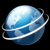App Icon: Länder der Erde