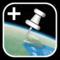MapMaster - Geographie spiel