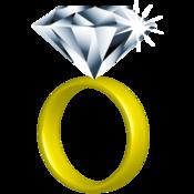 App Icon: Wedding Planner