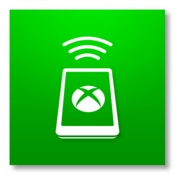 App Icon: Xbox 360 SmartGlass