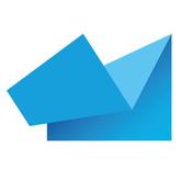 App Icon: Poetoo - Social Poetry