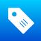 Next für iPhone - Kontrolliere Deine Ausgaben und Finanzen