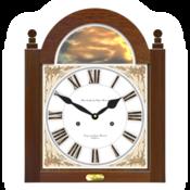 App Icon: Pendulum Clock