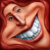 App Icon: Karikatur Gesicht 3.1.1