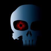 App Icon: GhostCam: Spirit Fotografie