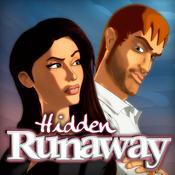 App Icon: Hidden Runaway 1.2
