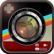 App Icon: Kamera Power+ (Video+Foto) 1.3