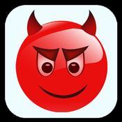 App Icon: Streiche 1.2