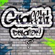 App Icon: Graffiti creator!