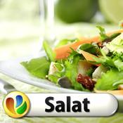 App Icon: Salat 1.1