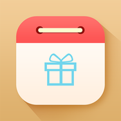 App Icon: My Day – Countdown