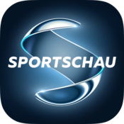 App Icon: SPORTSCHAU