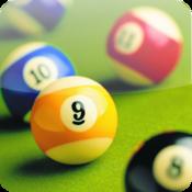 App Icon: Billard - Pool Billiards Pro