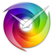 App Icon: Timely - Wecker
