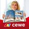 CEWE FOTOWELT – CEWE FOTOBUCH, Poster, Leinwand, Postkarten und Fotokalender mobil erstellen, gestalten und bestellen