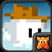 App Icon: Jumpy