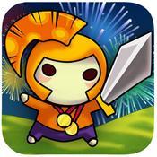 App Icon: Mushroom Wars 1.14