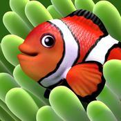 App Icon: Fish Paradise 1.7.2