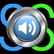 App Icon: SmartSilence: Silent Scheduler