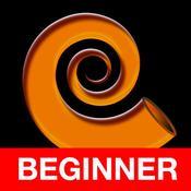 App Icon: Better Ears Beginner - Musik- und Gehörbildung 3.0.1