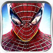 App Icon: The Amazing Spider-Man 1.0.3