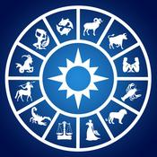 App Icon: Mein Horoskop Kostenfrei 3.3.1