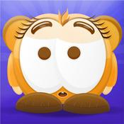 App Icon: FishText 5.23