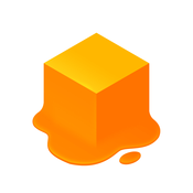 App Icon: Jelly Jump