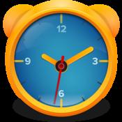 App Icon: Sanfter Wecker (Gentle Alarm)