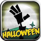 App Icon: Paper Zombie 1.3.1