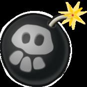 App Icon: Warmux
