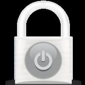 App Icon: Lock Screen App