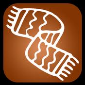 App Icon: Schal Styles 1.1