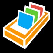 App Icon: VokabelBox - Vokabeltrainer