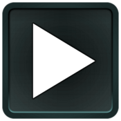 App Icon: Player dreams