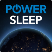 App Icon: Samsung Power Sleep