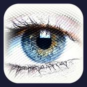 App Icon: Etchings 1.7.1
