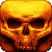 App Icon: Death Dome 2.1.0