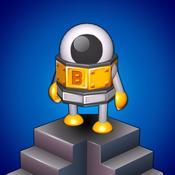 App Icon: Mekorama 1.1