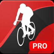 App Icon: Runtastic Road Bike PRO