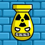 App Icon: Botpocalypse