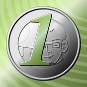 App Icon: AppJobber 1.3.3