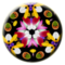 Spielzeug Kaleidoskop