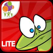 App Icon: Alphabet Game Lite
