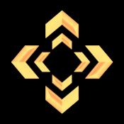 App Icon: Smart Task Launcher PRO