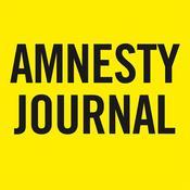 App Icon: Amnesty Mag 1.6.0